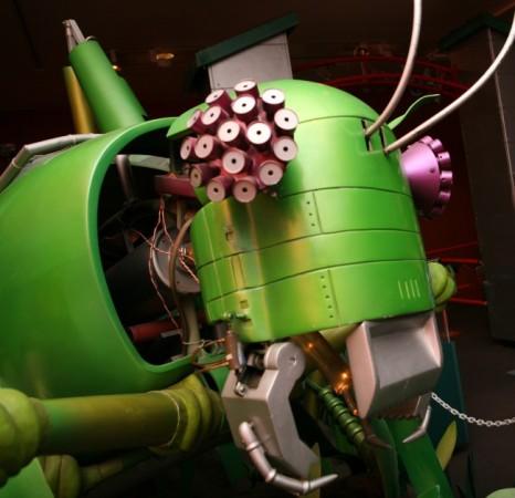 rz-10-robot-grasshopper-the-robot-zoo