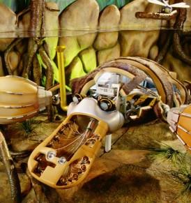 rz-r3-s1-robot-playtpus-the-robot-zoo