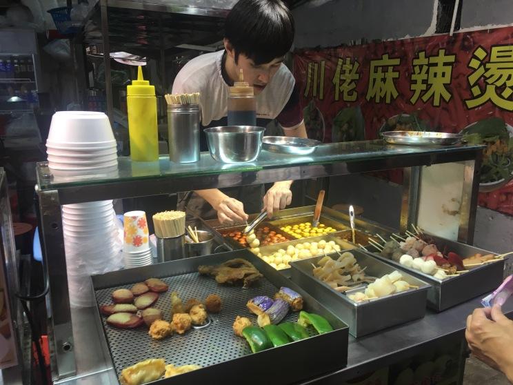 streetfood4