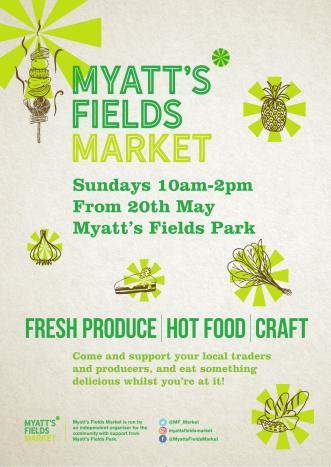 Myatts Fields poster A4 lowres