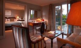 Image courtesy of The Vineyard Hotel