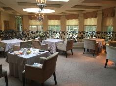 Image courtesy of The Vineyard Hotel.