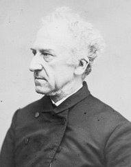 Benjamin Waterhouse Hawkins, Wikipedia Image
