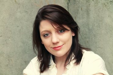 Profile image of illustrator Frann Preston-Ganno